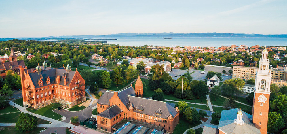 Top banner image was licensed by The University of Vermont / Flickr.