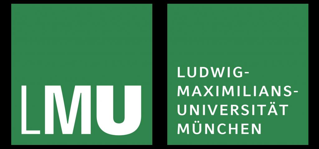 AFS installed at LMT Munich