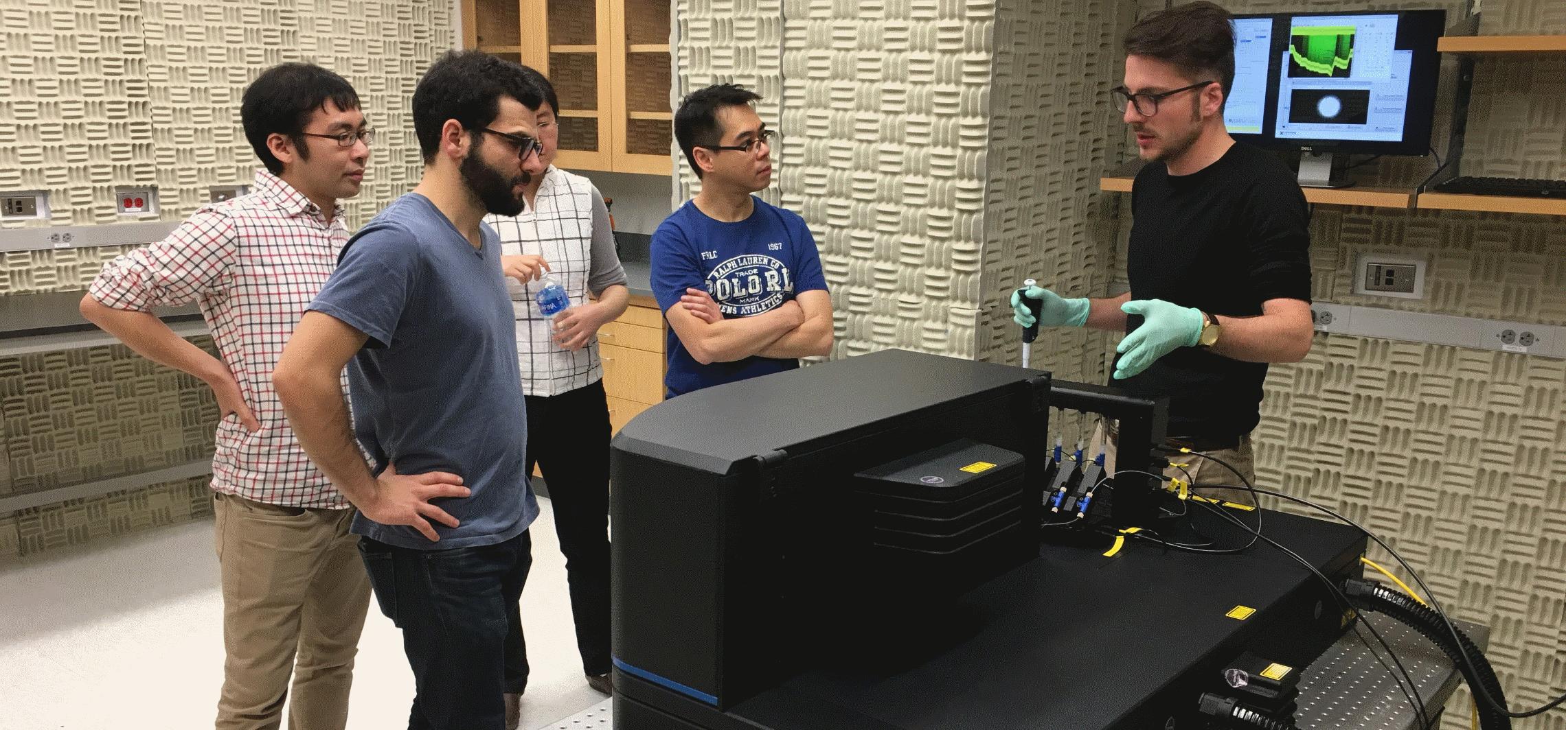 correlative-optical-tweezers-fluorescence-workshop