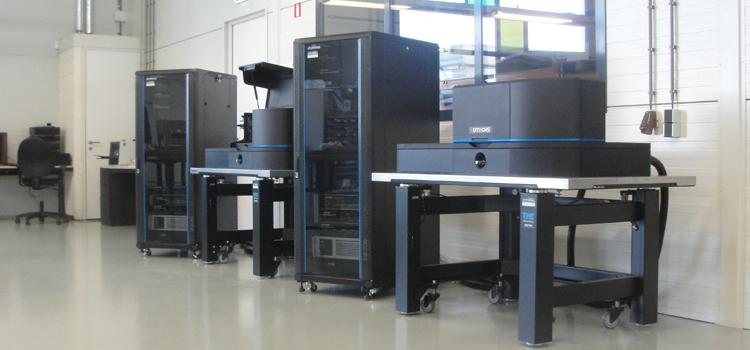 optical-tweezers-fluorescence-microscopy-BIOCEV-Prague