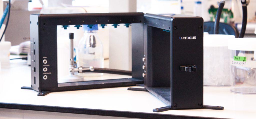 microfluidics-pressure-box