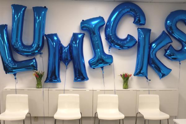 201902_BostonOfficeOpening_lumicksballoons-zoom