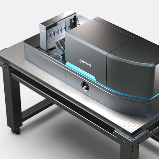 C-Trap® Correlative Optical Tweezers – Fluorescence & Label-free Microscopy